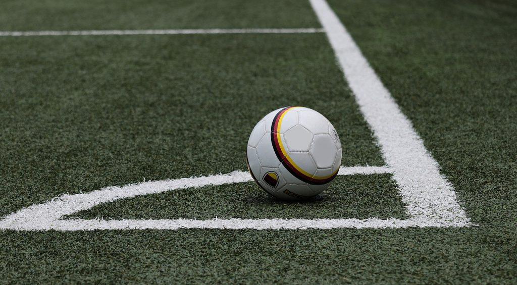 obstawianie meczów piłki nożnej