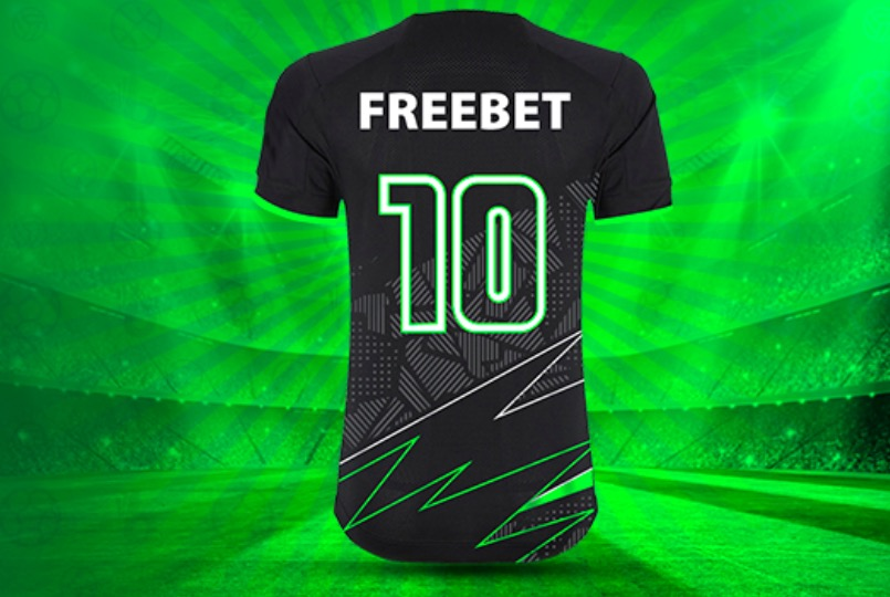 totalbet freebet 10