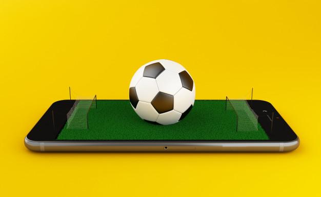 Dlaczego warto jest oglądać mecze online tylko u legalnych bukmacherów?